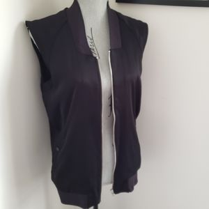 Wilfred Free size xs silky vest